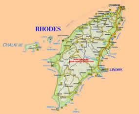 click to see larger map of rhodes